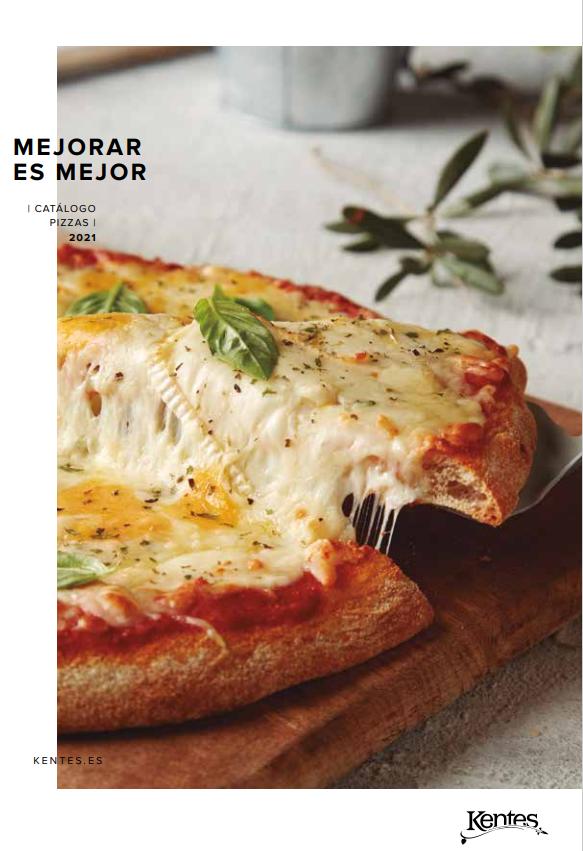 kentes pizzas