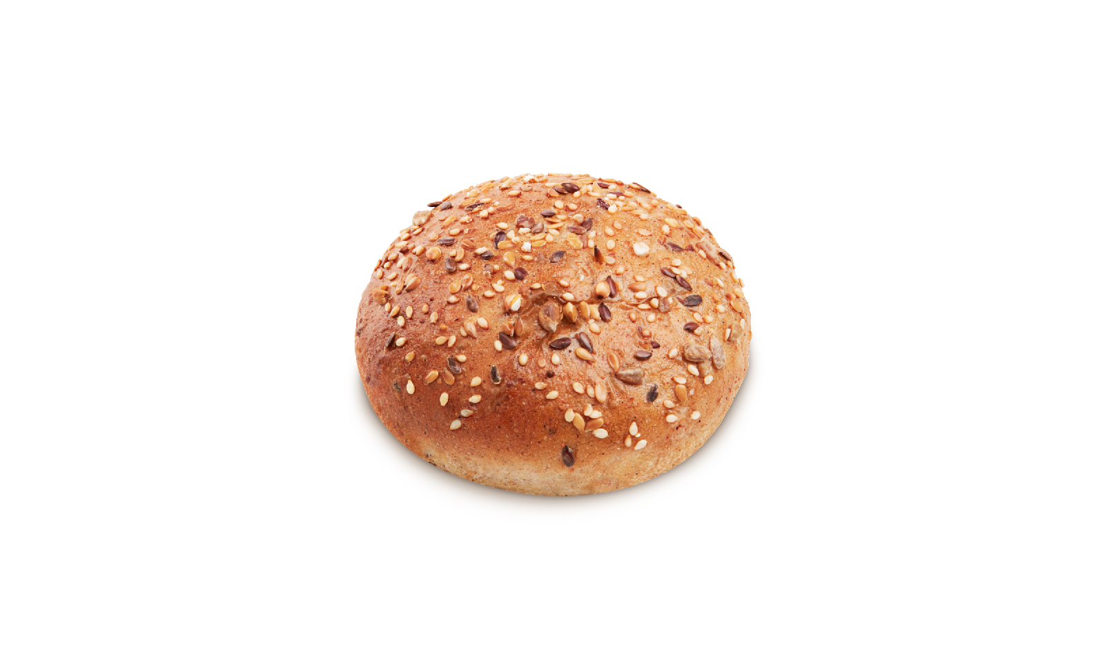 69854 Crystal Bread