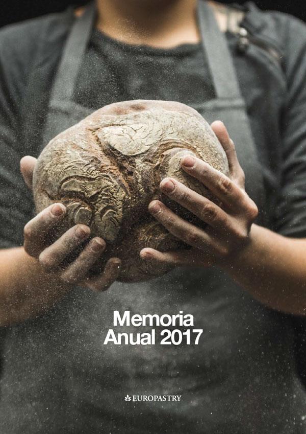 Memorias anuales 2017