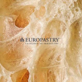 Catálogo de Productos Europastry
