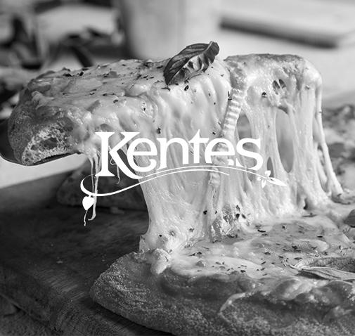 Kentes