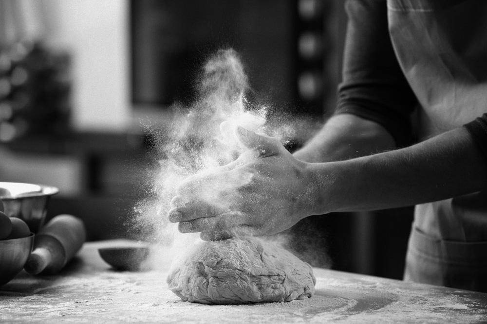 Productos panaderos Europastry