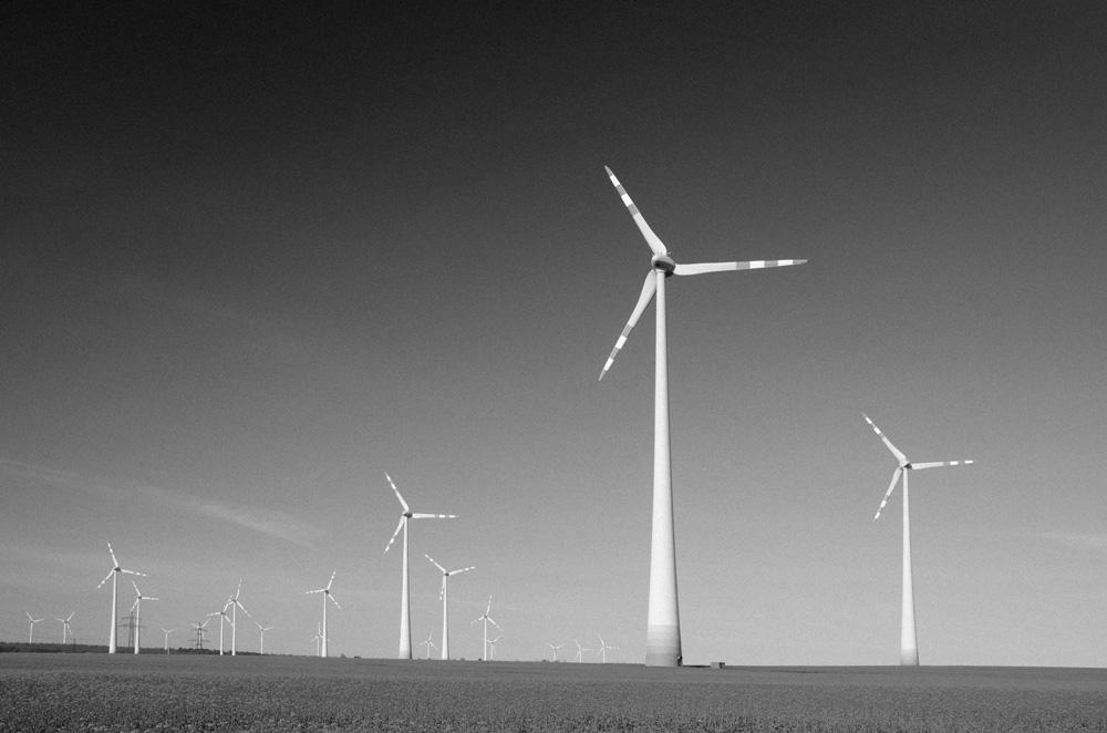 Sostenibilidad y eficiencia energética Europastry