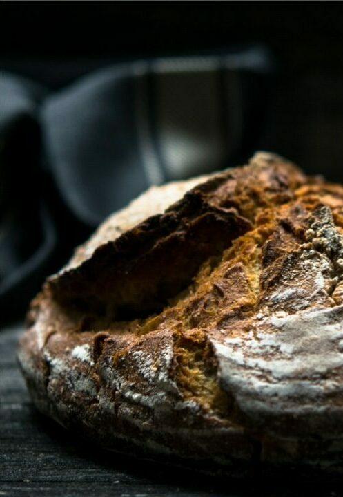 Europastry bread